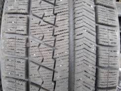 Bridgestone Blizzak VRX, 205 60 R16