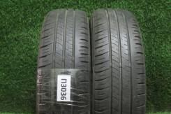 Dunlop Enasave EC300+, 155/65r14