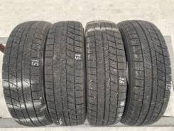 Bridgestone Blizzak VRX, 155/65 R13