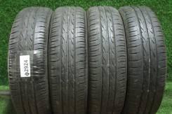 Dunlop Enasave EC203, 155/65r14