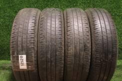 Bridgestone Ecopia EP150, 155/65r14