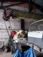 Ивановец КС-3577-3. Продам Автокран КС 577-3 на шасси МАЗ. Под заказ