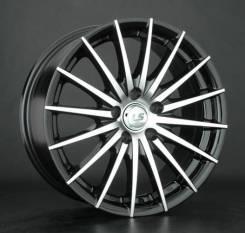 LS Wheels LS 367