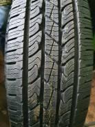 Nexen Roadian HTX RH5, 275/70 R16