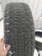 Dunlop, 275/60/18