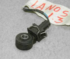 Датчик детонации Zaz Sens 1.3 МЕМЗ-307