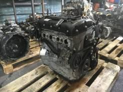 Двигатель Kia Carens, Magentis, Hyundai Sonata G4KA 2,0 л из Кореи