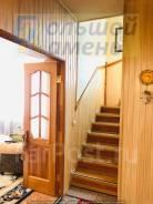 Продаётся элитный коттедж с баней. Улица Новомировская, р-н Мичурина, площадь дома 220,0кв.м., площадь участка 2 000кв.м., скважина, электричество...