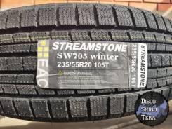 Streamstone SW705, 235/55R20