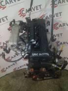 Двигатель G4GC Hyundai Elantra 2,0 л 137-143 л/с
