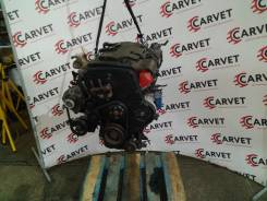 Двигатель J3 Kia Carnival 2,9 л 123-126 л/с