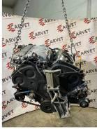 Контрактный двигатель Hyundai/KIA 3.5 V6 203 л/с