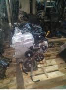 Двигатель Kia Cerato G4FD 123-140 л. с 1.6L