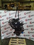 4 Контрактный двигатель G4EE Hyundai Getz 1,4 л