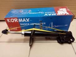 Продам переднюю левую стойку Kia Sportage / IX35 / Tucson kms020l