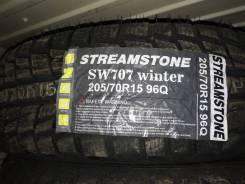 Streamstone SW707, 205/70/15