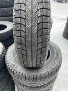 Michelin, 195 65 14