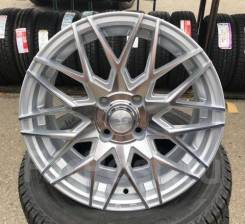 LS Wheels LS 784