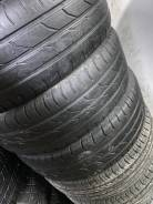 Continental ContiEcoContact 2, 205/60R16