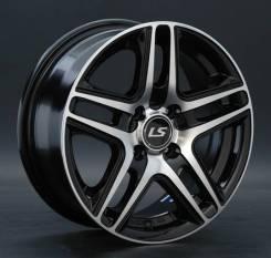LS Wheels LS 802