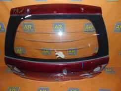 Дверь багажника FAW Vita 2009