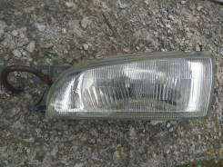 Фара левая Subaru Impreza GC/GF