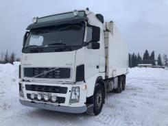 Volvo FH12. Продаeтся грузовик , 12 000куб. см., 15 000кг., 6x4