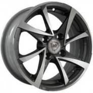 NZ Wheels SH648