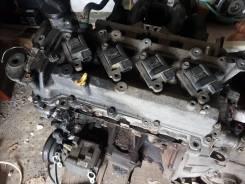 Двигатель К 3