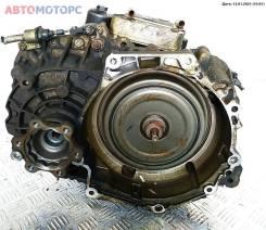 КПП робот Skoda Octavia mk2 (A5), 2006, 2 л, дизель (HXS 02E300043M)