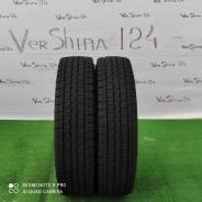 Dunlop Winter Maxx SV01, LT 145/R12