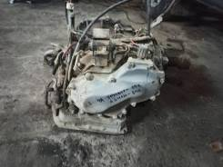АКПП на Toyota AE95 4A-FE A241H 842