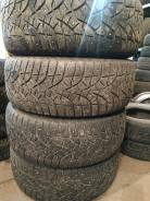 Bridgestone Blizzak Spike-02 SUV, 285/60 R18