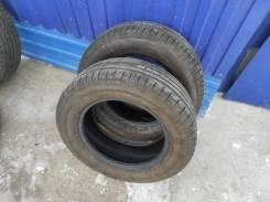 Bridgestone Turanza T005, 215/65 R16