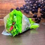 1 сентября подарок Учителю воспитателю чайный букет