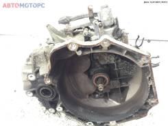 МКПП 6-ст. Opel Insignia, 2009, 1.8 л, бензин
