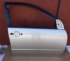 Дверь передняя правая Toyota Corolla #ZE12#