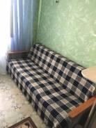 Комната, улица Светлова 3. советский, частное лицо, 12,0кв.м.