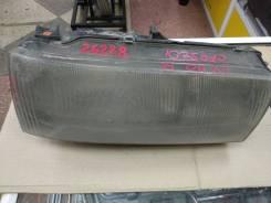 Фара левая Toyota Cresta #90 22-230R