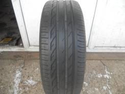 Bridgestone Turanza T001, T 195/65 R15