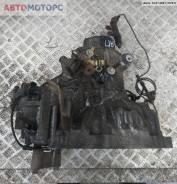 МКПП 5-ст. Mazda 6 (2002-2007) GG/GY 2003, 1.8 л, Бензин