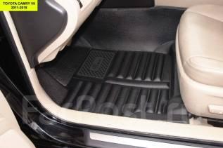 Коврик. Audi: A5, A4, A3, A6, A7, Q3, Q5, Q7 BMW: 2-Series, 2-Series Active Tourer, 3-Series, 5-Series, 5-Series Gran Turismo, M4, X1, X2, X3, X4, X5...