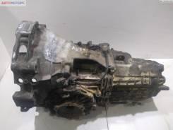 МКПП 5-ст. Audi A4 B5 2000, 1.9 л, Дизель (012300057AX, DUK)
