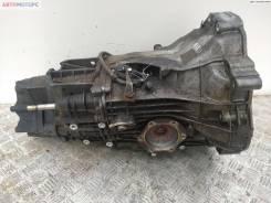 МКПП 5-ст. Audi A6 C4 (1994-1997) 1994, 2.6 л, Бензин (CDX)