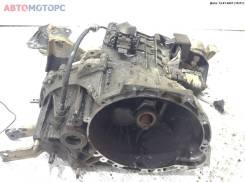 МКПП 5-ст. Ford Escort 1997, 1.8 л, Дизель