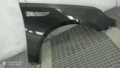 Крыло переднее правое Киа Оптима 4 KIA Optima JF