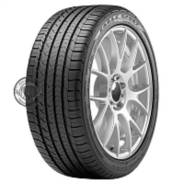 Goodyear Eagle Sport TZ, 205/60 R16