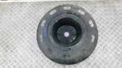 Чехол запаски LEXUS RX 2004