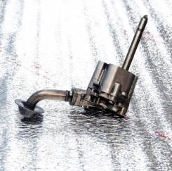 Масляный насос VW Sharan (1995-2000г. в. ) 028115105G