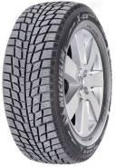 Michelin X-Ice North, 185/65 R15 92T